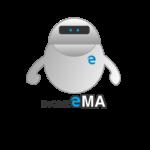 イーマ (eMA)