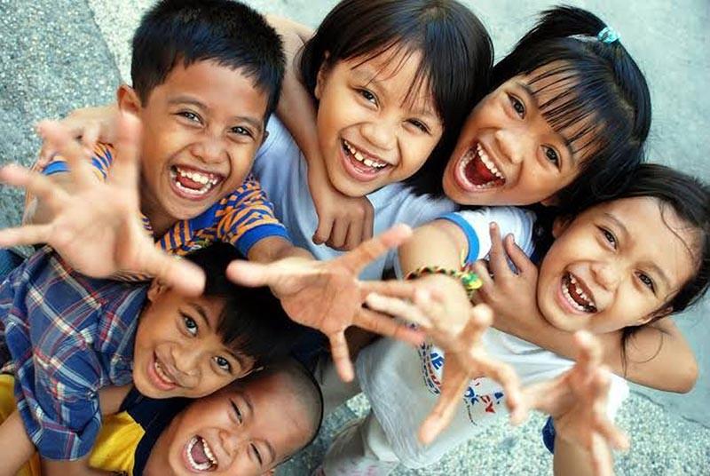 フィリピン人の人材派遣プロジェクト進行中